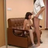 Amateur Secretary Abused and Fucked by Her Boss