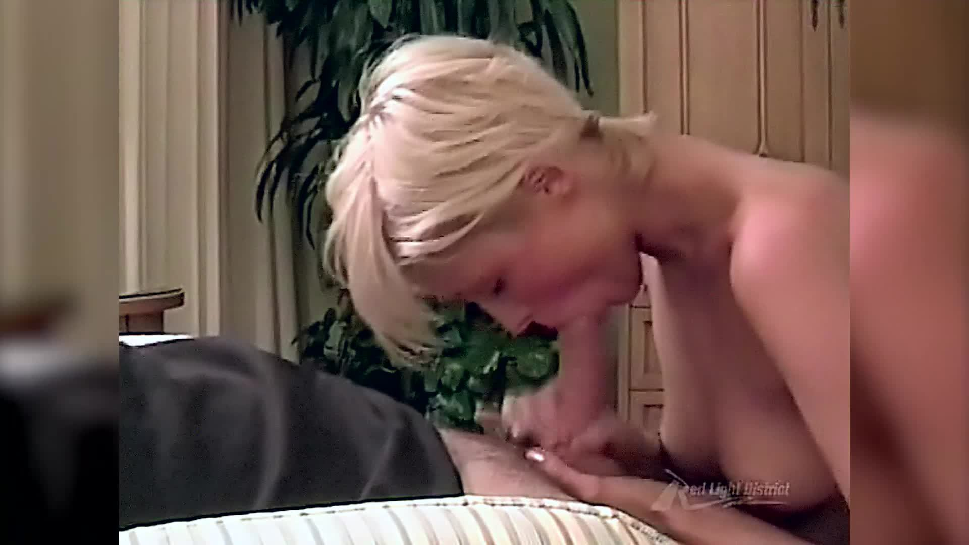 drunk slut fucked threesome