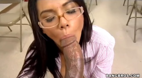 share double penetrated spex babe with fake tits remarkable, this very