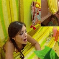 Public fuck lemonade girl Jynx Maze