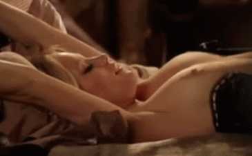 Apologise, ashley hinshaw nude consider