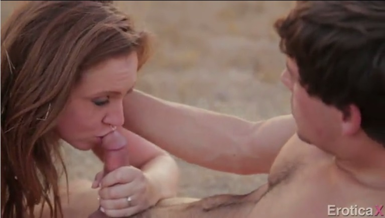 At a picnic guy made a Maddy Oreilly's marriage proposal