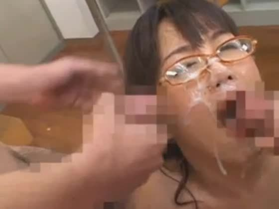 Madhuri dixitnude porn pics-5648