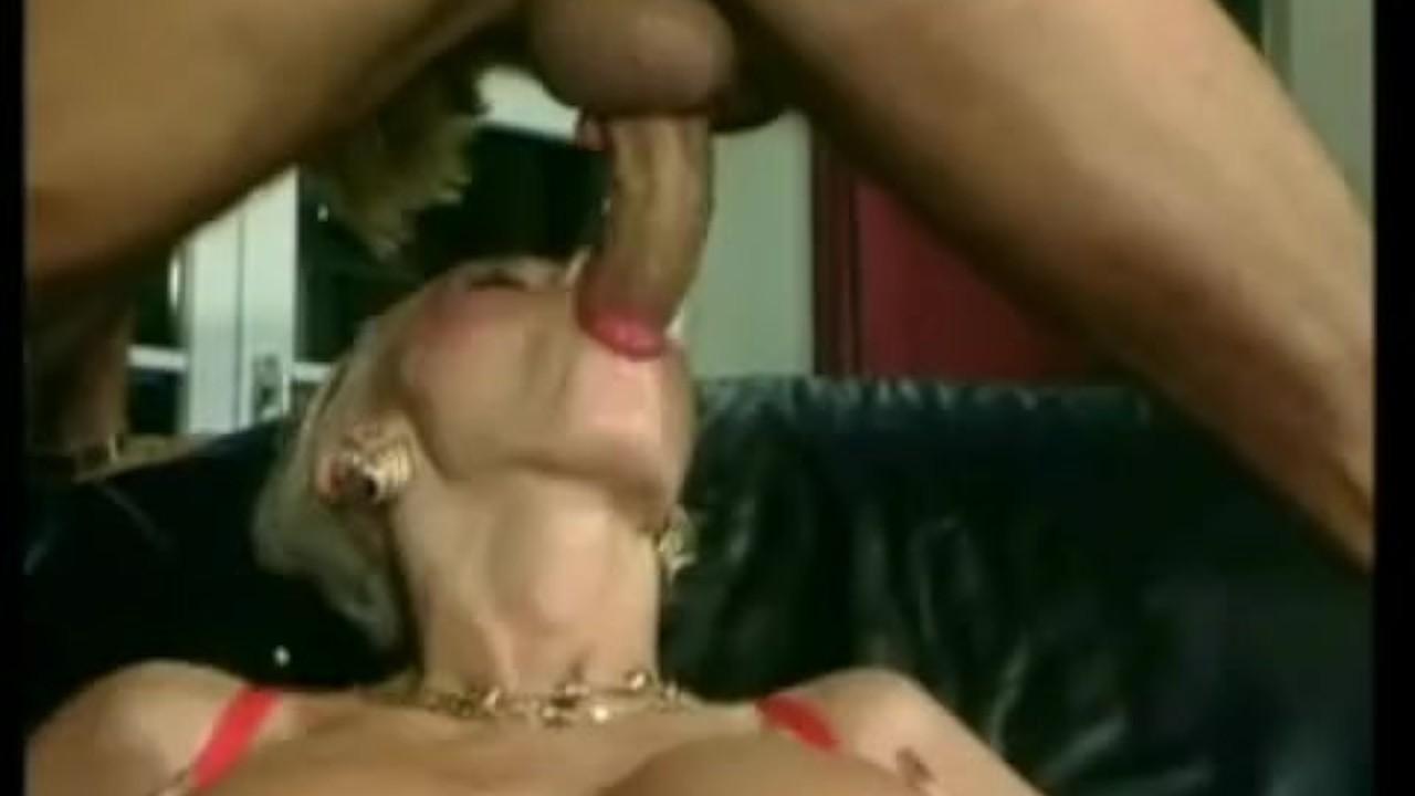 Marvelous 1080p : Blonde Euro Slut Dolly Buster Eats Cum