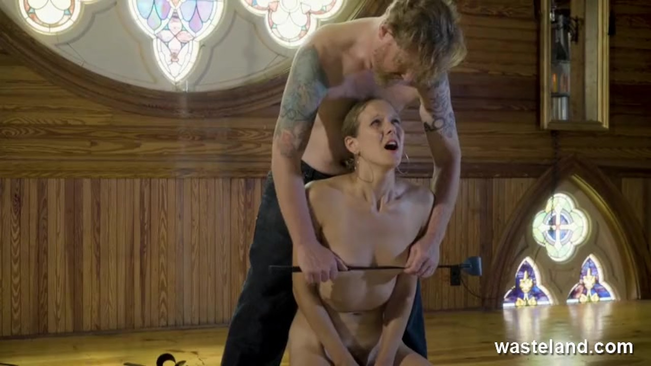 Fantastic Teen Babe sex : Sizzling Sybianesque Satiation For Submissive Sex Slave