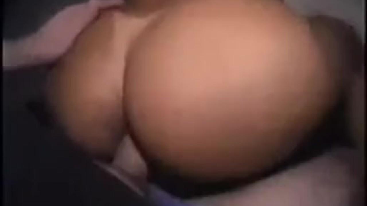 Phenomenal Ass Hole sex : Comendo  o Bundão