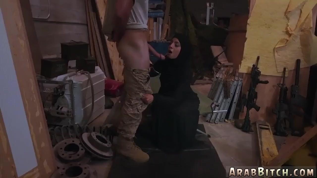 Amazing Teen porn : Arab tickle Pipe Dreams!