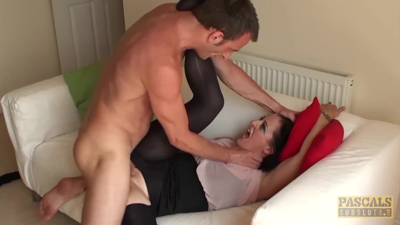Double Anal Whore Missy - Superb Anal porn : PASCALSSUBSLUTS - Naughty Missy Kink ...