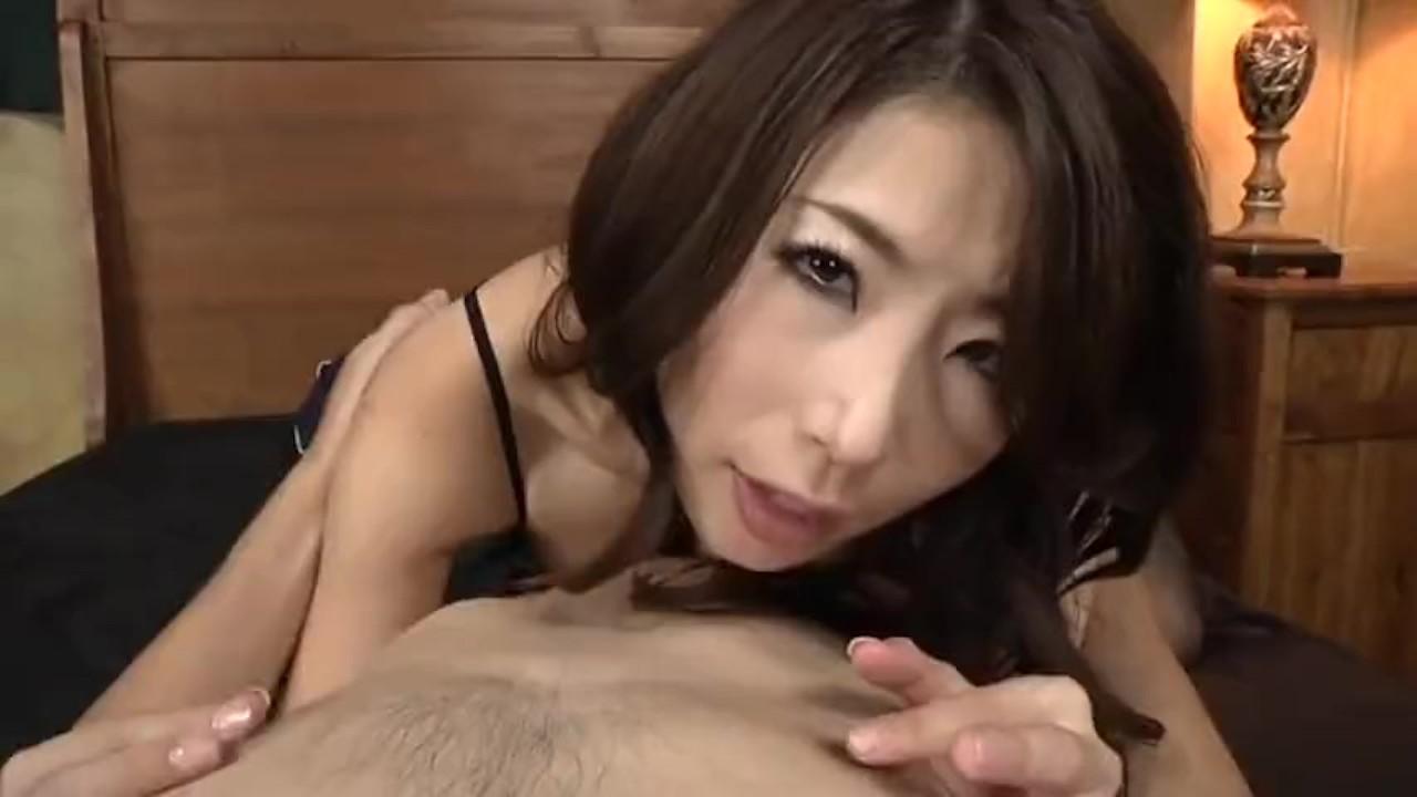 Brilliant Teens fucking : Mashiro Ai