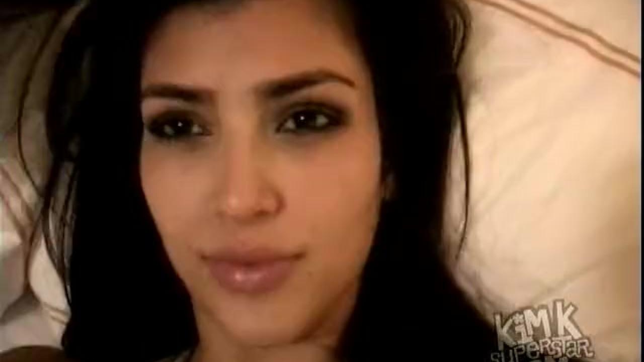 Astonishing Ass sex :  Kim Kardashian sex tape ft. Ray J | Part 4