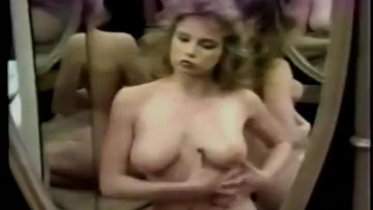 Excellent Ass sex : Deep inside (86)