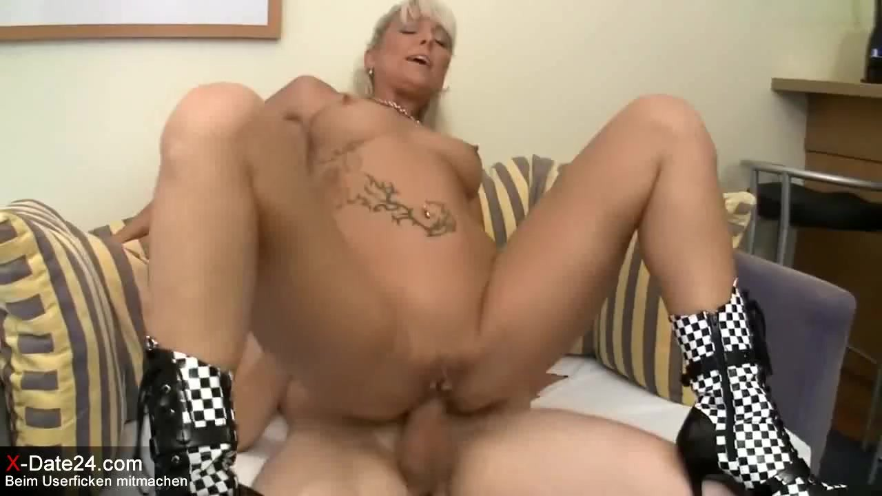 <i>Busty Amateur Latina Aria Jade Riding Hard Prick Reverse Cowgirl</i>