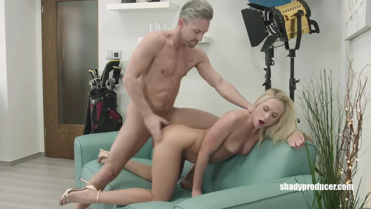 Fantastic Ass Hole porn : ShadyProducer – Porn star couple needs to make money to go to XBIZ awards i