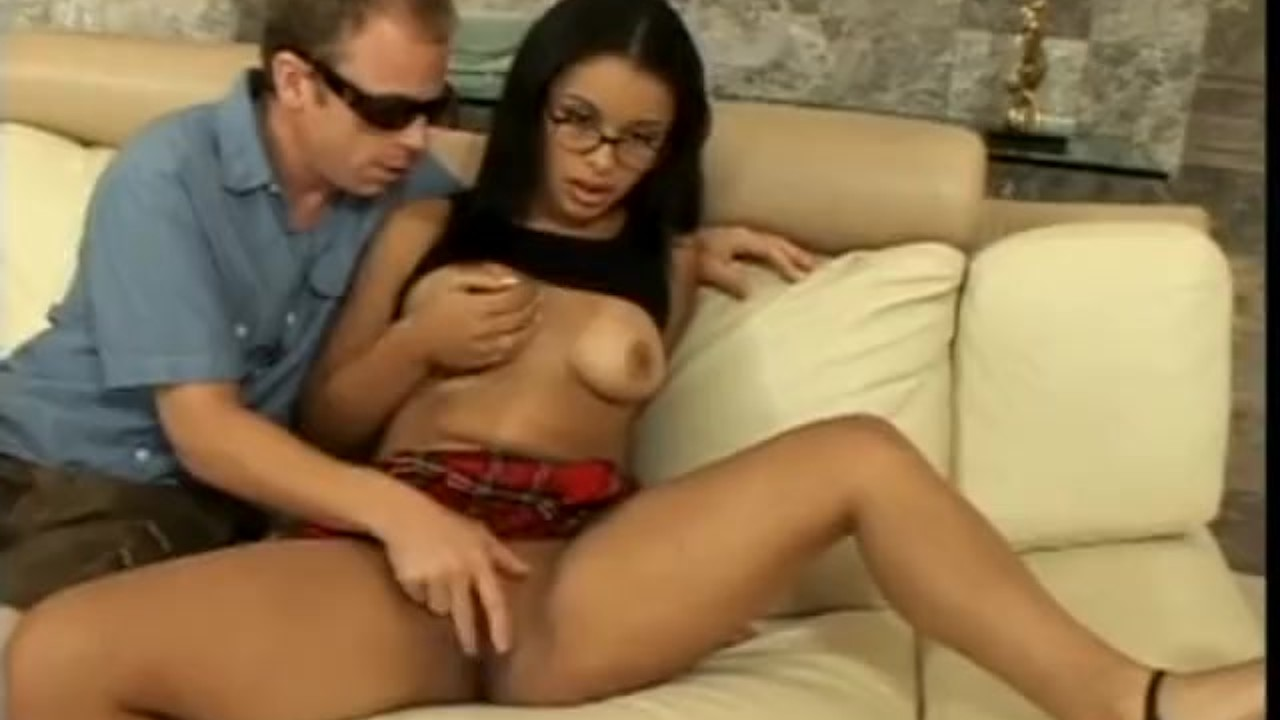 Awesome Porn Gifs awesome babe porn : stacy sweet modeling   niceandquite