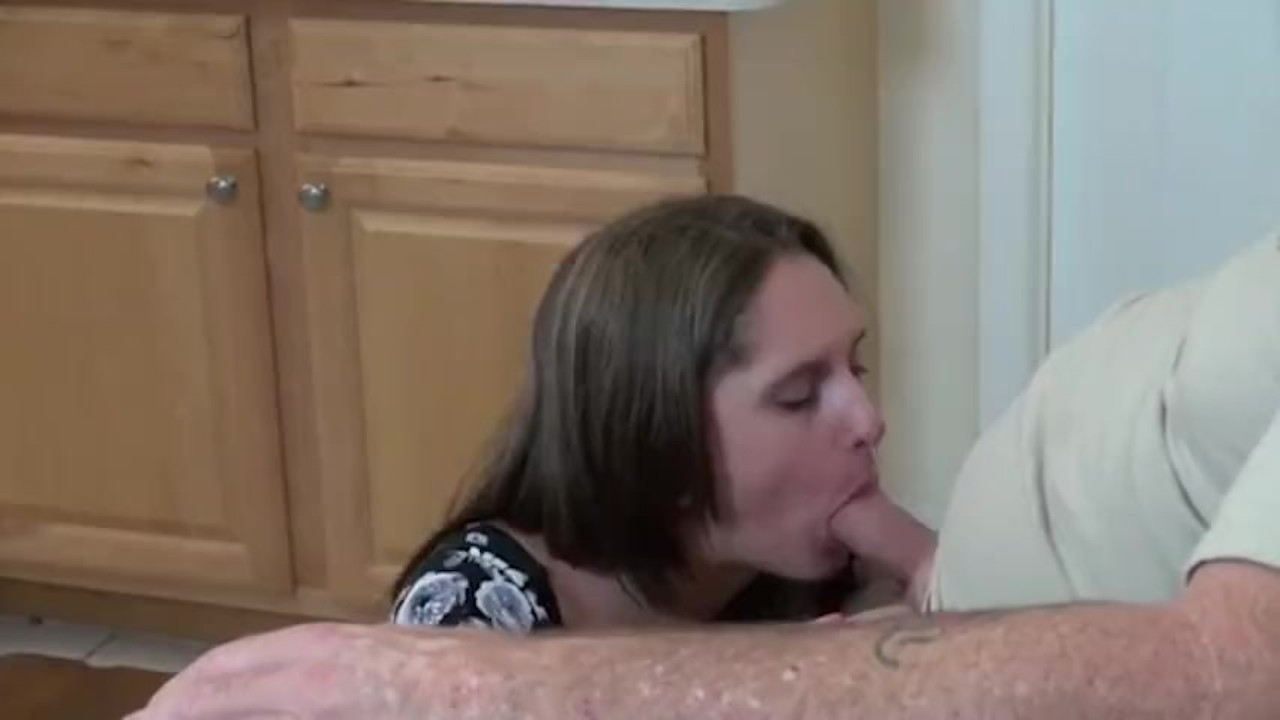 Dad Fucks Blonde Daughter Pov