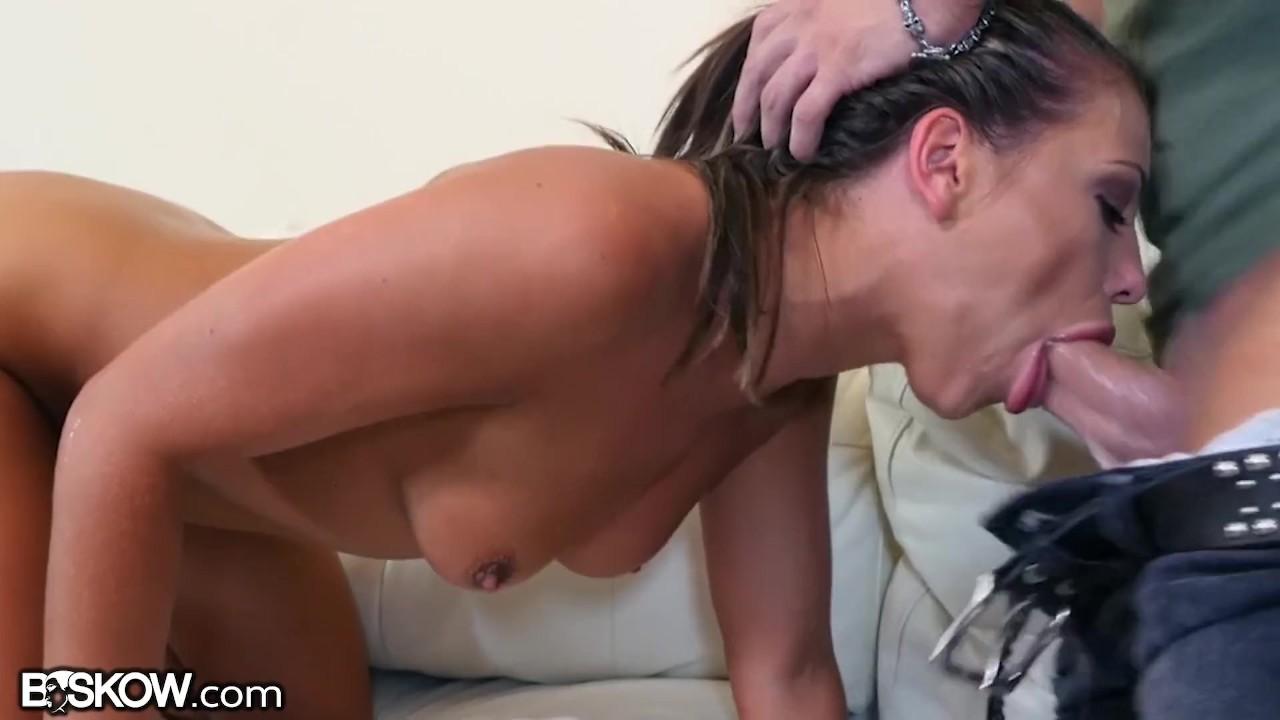 Adriana Porn awesome ass hole porn : bskow adriana chechik rough fucked