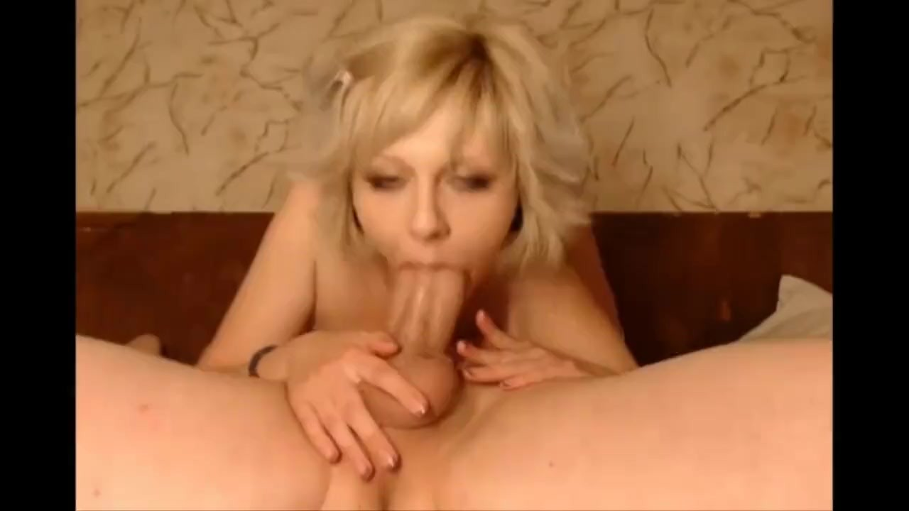 Tremendous Ass fuck : Thick ass stepmom gets Hard fucked by stepson