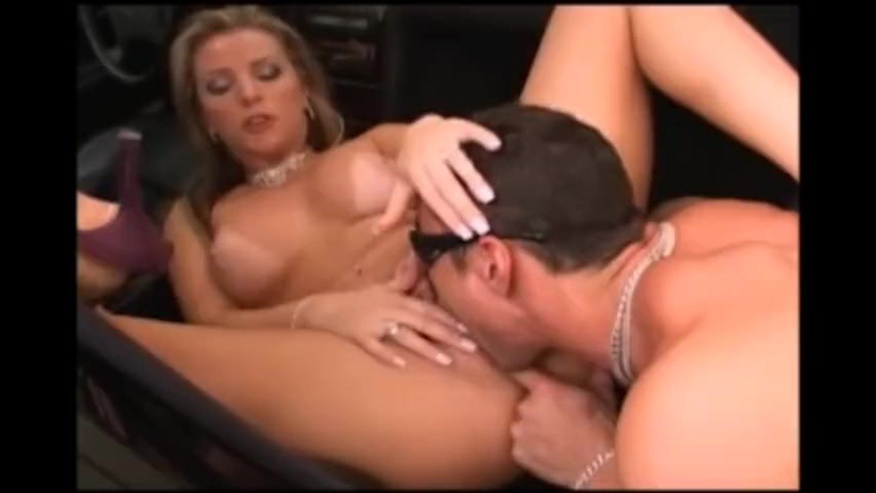 Marvelous Anal Hole fuck :  Milena Santos e Paco