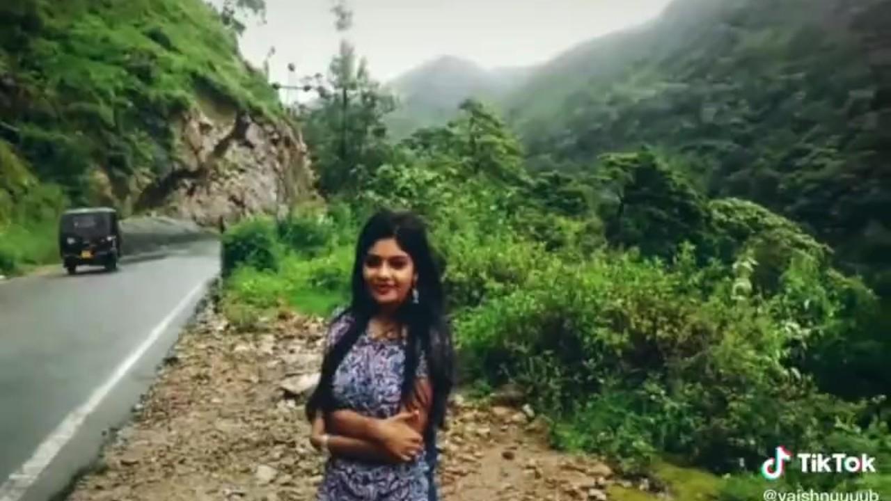 Excellent Ass Hole sex : troll 1 Sunny Leone of south india sex priny xavier