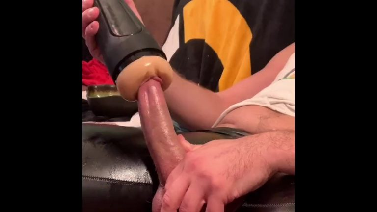 Wanking Latex Girls Love To Fuck Mangoporn 1