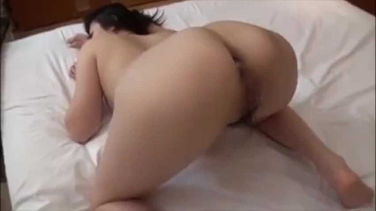 Ass Porn Milf outstanding ass porn : japanese milf anal cream-pies