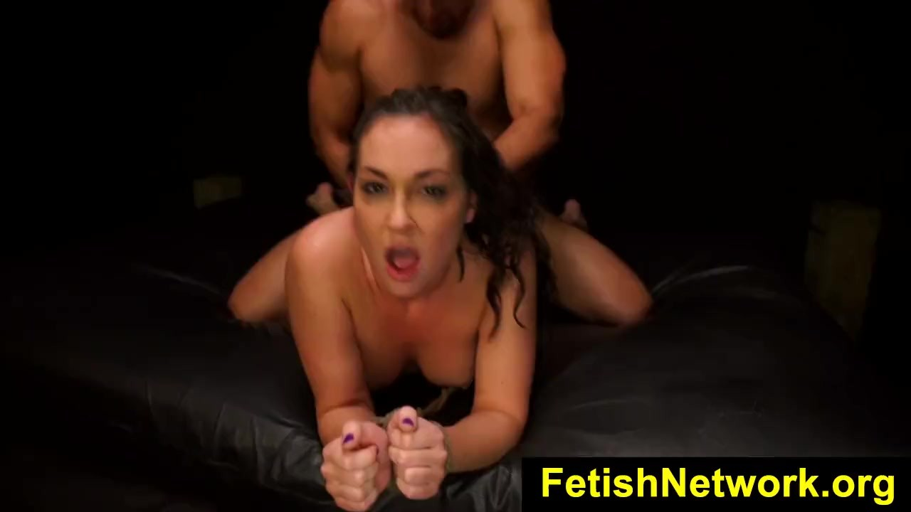 Fabulous Babes : HelplessTeens Brittany Shae bdsm slave