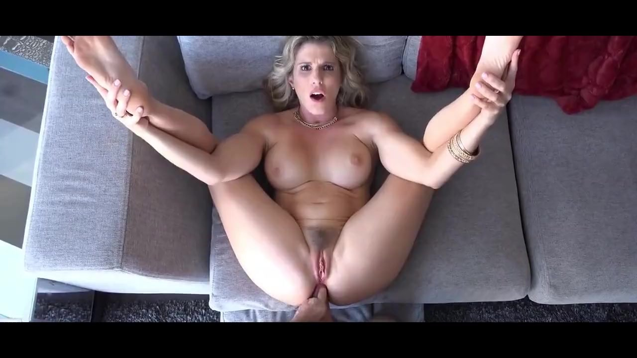 Admirable Anal Hole fuck : YAY! Bad Mom Loves Anal With Stepson