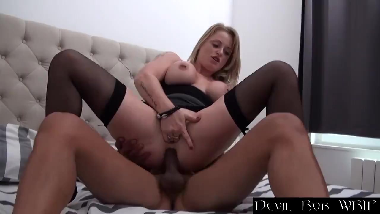 Brilliant Anal Hole fucking : A Rouen avec Rachelle chubby french