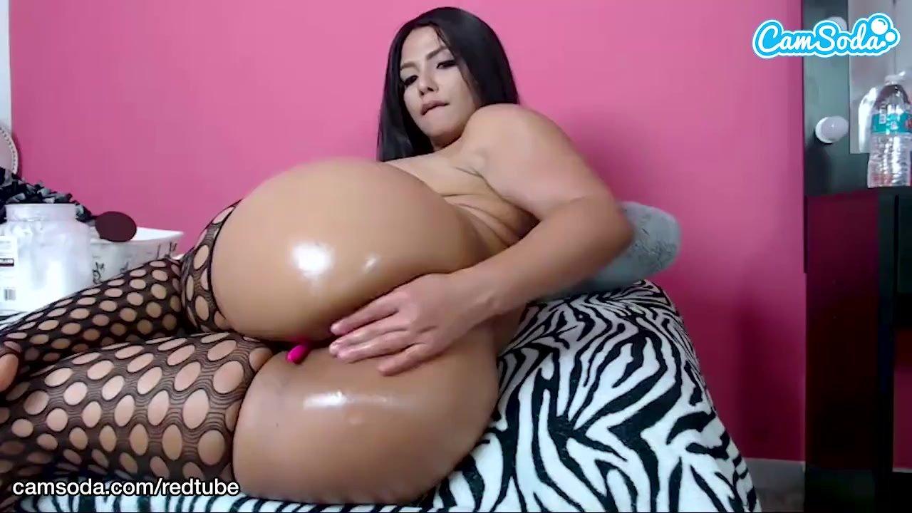 Fabulous Anal Hole porn : Camsoda – Rose Monroe Anal Play and Masturbation